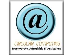 Circular Computing