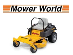 Armadale Mower World